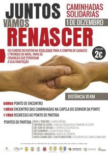 cartaz_juntos_vamos_renascer-01