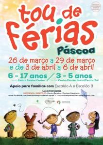cartaz_tou_de_ferias_pascoa_2018-01-2