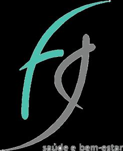 LogoFG_saude